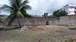 Título do anúncio: Terreno para Venda em Recife, Cordeiro