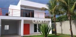 Sobrado com 3 dormitórios à venda, 200 m² por R$ 490.000,00 - Parque Residencial Morumbi -