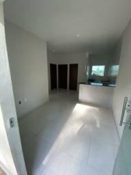 Título do anúncio: Aluga-se apartamento em Ananindeua centro