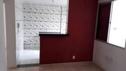 Apartamento para Venda em Uberlândia, Chácaras Tubalina e Quartel, 2 dormitórios, 1 banhei