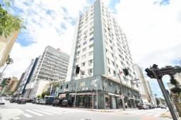 Apartamento para alugar com 2 dormitórios em Centro, Florianopolis cod:00680.003