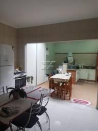 Casa à venda com 2 dormitórios em Altos ipeuna, Ipeúna cod:9099