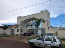Apartamento com 2 dormitórios para alugar, 45 m² por R$ 1.100/mês - Parque Laranjeiras - R