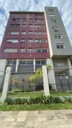 Apartamento à venda com 2 dormitórios em Santo antônio, Porto alegre cod:RG4312