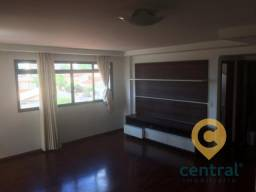 Apartamento à venda com 3 dormitórios em Jardim aeroporto, Bauru cod:6087