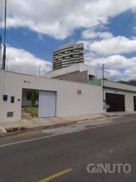 Casa à venda com 4 dormitórios em Lagoa seca, Juazeiro do norte cod:1067