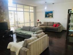 Casa à venda com 4 dormitórios em Vila santo antônio, Rio claro cod:9190