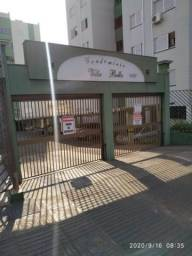 8003 | Apartamento para alugar com 3 quartos em VILA BOSQUE, MARINGA