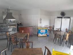 Casa à venda com 4 dormitórios em Cidade jardim, Rio claro cod:8348