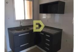 Apartamento à locação no bairro HIGIENOPOLIS, ARAÇATUBA cod:30792