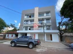 Título do anúncio: Apartamento à venda, JARDIM PANCERA, TOLEDO - PR