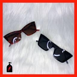 Oculos de sol Diversos Modelos UV400