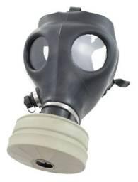 Máscara Exercito Israelense