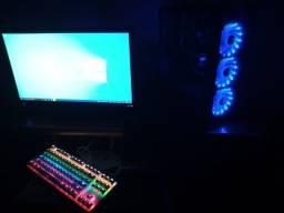 Computador - i5 7500