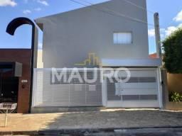 Título do anúncio: Casa para alugar com 1 dormitórios em Jardim maria izabel, Marilia cod:000732L
