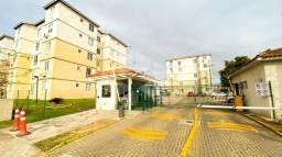 Título do anúncio: Apartamento para alugar com 2 dormitórios em , cod:I-037586
