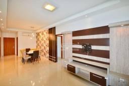 Título do anúncio: Apartamento com 3 dormitórios, 113 m² - venda por R$ 545.000,00 ou aluguel por R$ 2.950,00