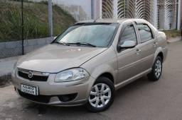 Título do anúncio: Fiat Siena EL 1.4 Flex Lindo