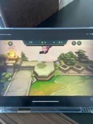 Título do anúncio: iPad Air 4
