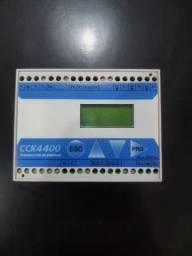 Título do anúncio: Transdutor de EnergiaCCK4400ME