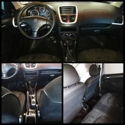 Peugeot 207 1.4 8v 2011