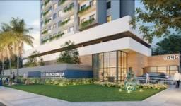 Título do anúncio: Apartamento para venda tem 27 metros quadrados com 1 quarto em Imbiribeira - Recife - PE
