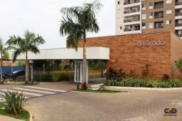 Apartamento para alugar com 3 dormitórios em Terra nova, Cuiabá cod:CID731