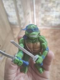 Título do anúncio: Leonardo tartaruga ninja
