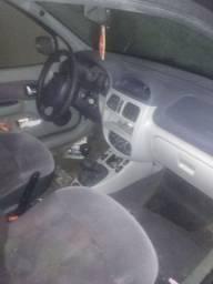 Clio sedan 1.6 / 2005