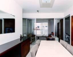 Título do anúncio: BELO HORIZONTE - Apartamento Padrão - Lourdes