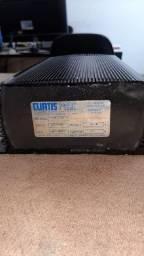 Controlador Curtis P/ Empilhadeira Elétrica Modelo 1215-9103 - #8370