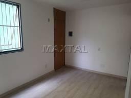 Título do anúncio: Apartamento de 2 Dormitórios na Avenida Engenheiro Caetano Álvares (Imirim)