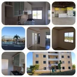 Título do anúncio: Ro21li Condomínio Praia de Jauá