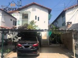 Título do anúncio: Casa Linear para Venda em Mutondo São Gonçalo-RJ - 492