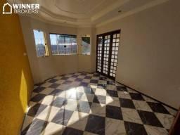 Título do anúncio: Venda   Casa com 203.49 m², 4 dormitório(s), 4 vaga(s). Jardim Monte Carmelo, Paiçandu
