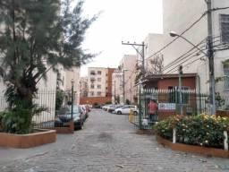 Título do anúncio: FO Apartamento 2 Qts. Rua Miguel Fernandes - Méier