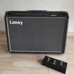 Título do anúncio: Laney LV300 Twin