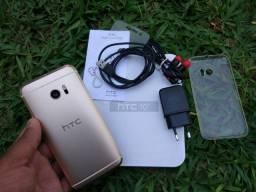 Título do anúncio: HTC 10 Snapdragon 820
