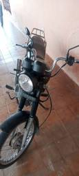 Dafra super 50 cc