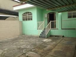 Título do anúncio: Alugar Casa Individual no Bairro Bela Vista em Contagem