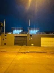 Título do anúncio: Casa para venda com 113 metros quadrados com 3 quartos em Parque Santa Rita - Goiânia - GO