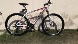 Título do anúncio: Bike TSW aro 29