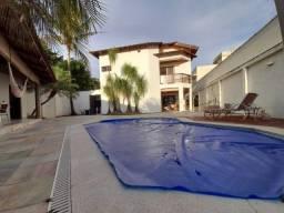 Título do anúncio: Casa c/348m Duplex/Sobrado - Morada da Colina