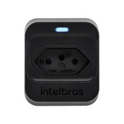 Título do anúncio: Dispositivo de proteção contra raios Intelbras EPS 301