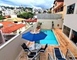 Título do anúncio: BELO HORIZONTE - Casa Padrão - São Bento