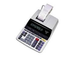 Título do anúncio: Calculadora Sharp 2630 PIII