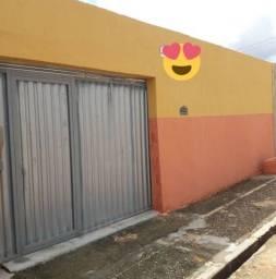 Casa c/5 cômodos timom Maranhão