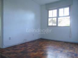 Título do anúncio: Apartamento de 1 quarto para alugar no bairro Petrópolis
