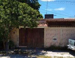 Casa para Temporada 2 Quartos . Maria Paula