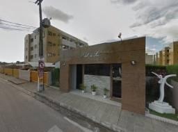 Título do anúncio: Alugo aptº no João Paulo ll  58m² / 2qts sendo 1 suíte / piscina / salão de festa / varand